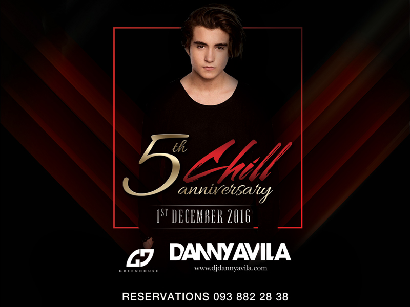 chill5years-danny-size800x600